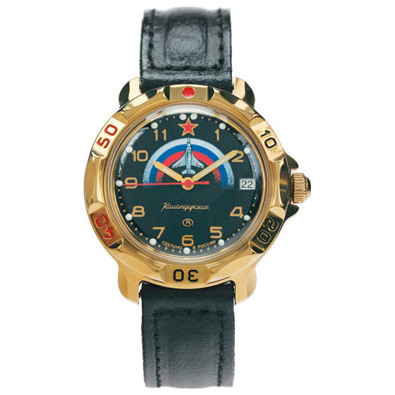 Мужские наручные часы Восток 819608