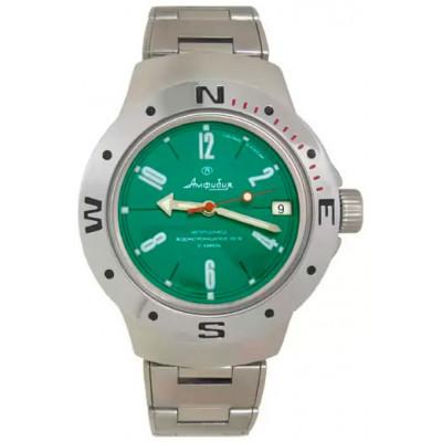 Мужские наручные часы Восток 060282