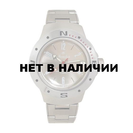 Мужские наручные часы Восток 060284