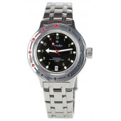 Наручные часы Восток 420270