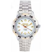 Мужские наручные часы Восток 311147