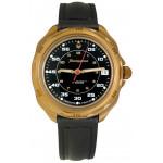 Мужские наручные часы Восток 219179