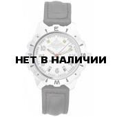 Мужские наручные часы Восток 641685