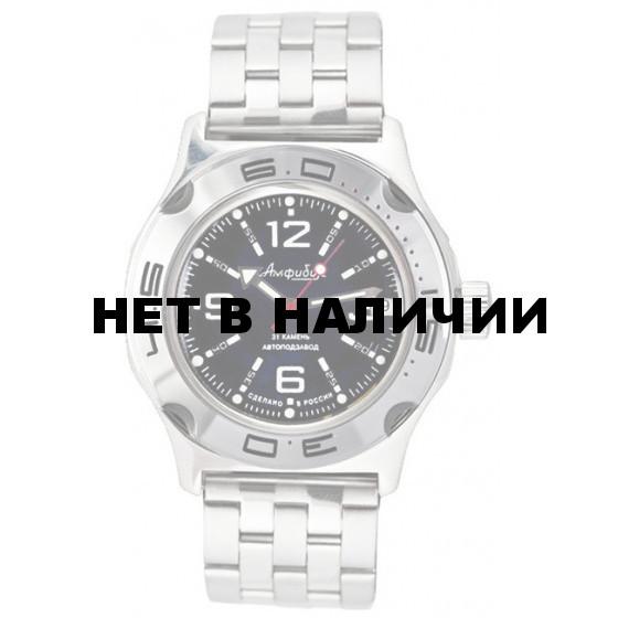 Мужские наручные часы Восток 100315