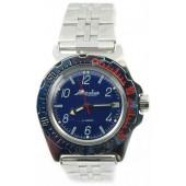 Мужские наручные часы Восток 110908