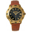 Мужские наручные часы Восток 319784