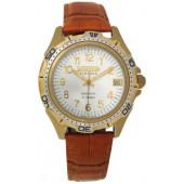 Мужские наручные часы Восток 309168