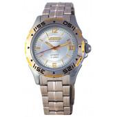 Мужские наручные часы Восток 301154