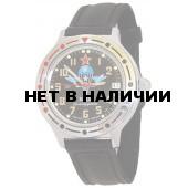 Мужские наручные часы Восток 921288