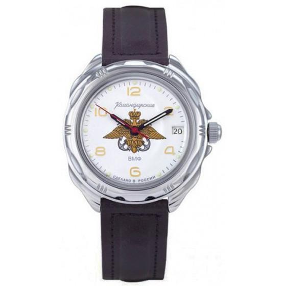 Мужские наручные часы Восток 211829