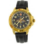 Мужские наручные часы Восток 439630