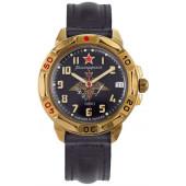 Мужские наручные часы Восток 439632