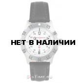 Часы Восток 350514