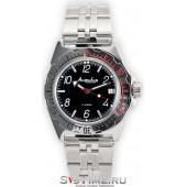 Мужские наручные часы Восток 110909
