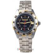 Мужские наручные часы Восток 251736