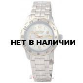 Мужские наручные часы Восток Партнер 291734