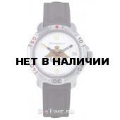 Мужские наручные часы Восток 811829