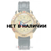 Мужские наручные часы Восток 819564