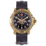 Часы Восток Командирские РВСН 819631