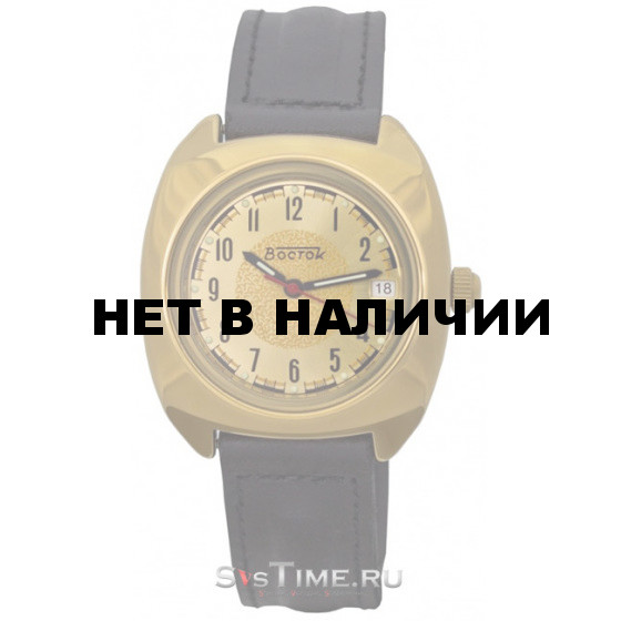 Мужские наручные часы Восток 869917