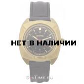 Мужские наручные часы Восток 869918