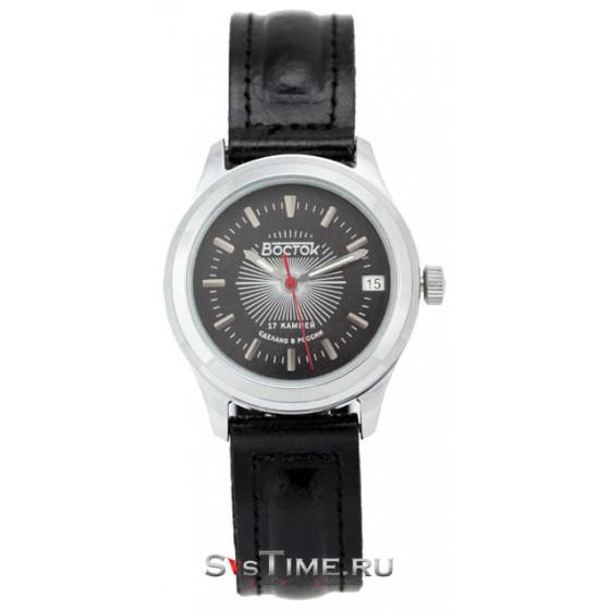 Наручные часы Восток 511324