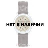 Женские наручные часы Восток 511328