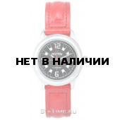 Часы Восток Командирские женские 511332