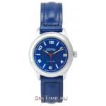 Часы Восток Командирские женские 511337
