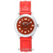 Женские наручные часы Восток 511338