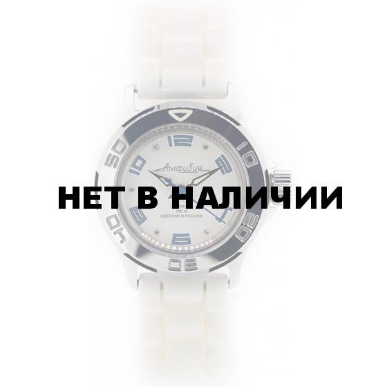 Женские наручные часы Восток 051458