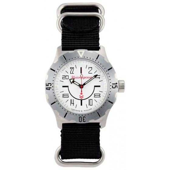 Наручные часы Восток 350624