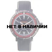 Наручные часы Восток 236602 B.