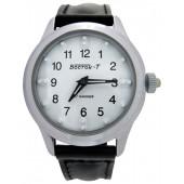 Наручные часы Восток 491210