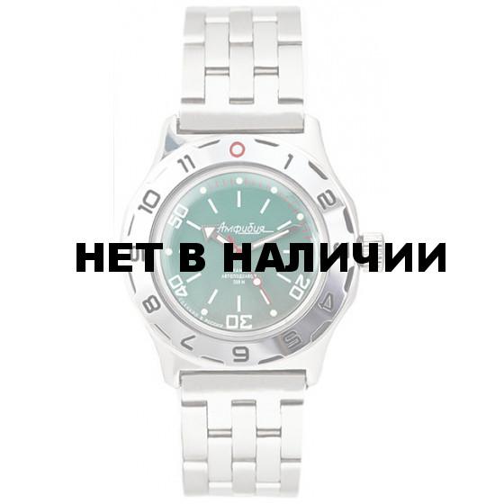 Наручные часы Восток 100821