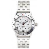 Наручные часы Восток 100822