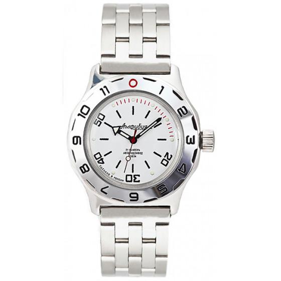 Мужские наручные часы Восток 100822