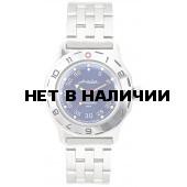 Мужские наручные часы Восток 100824