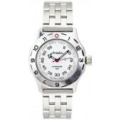 Мужские наручные часы Восток 100825