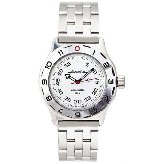Наручные часы Восток 100825