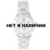 Мужские наручные часы Восток Амфибия 060487