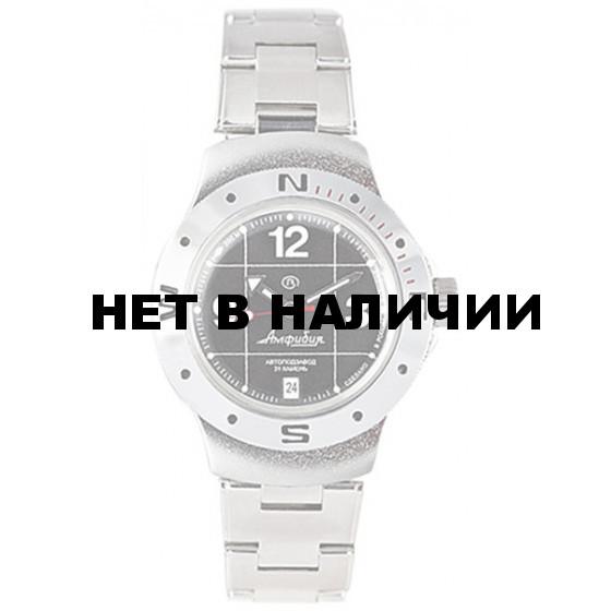 Мужские наручные часы Восток 060488