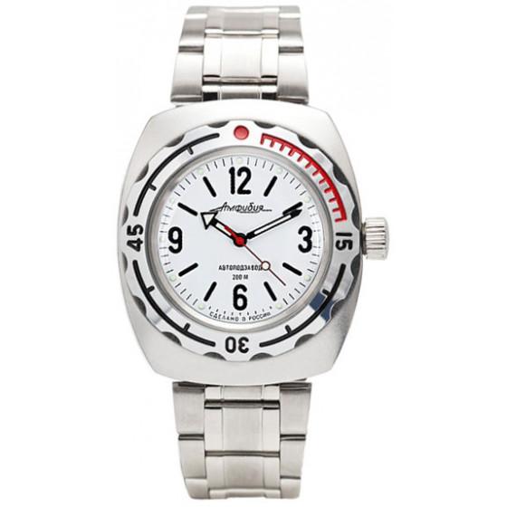 Наручные часы Восток 090486