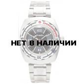 Мужские наручные часы Восток 090510