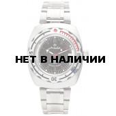 Часы Восток Амфибия 090662