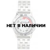 Мужские наручные часы Восток 100472