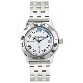 Мужские наручные часы Восток 100473