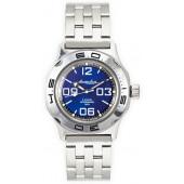 Мужские наручные часы Восток 100815