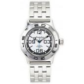 Мужские наручные часы Восток 100816