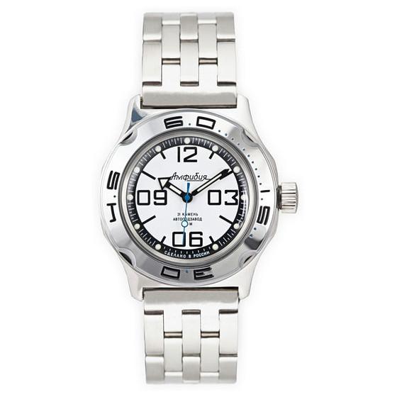 Наручные часы Восток 100816